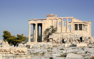 Griechenland, Peloponnes, Messenien, Lakonien
